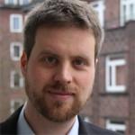 Jan Hildebrandt Profil 380x380