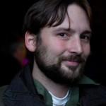 Moritz Gerlach