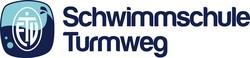 Schwimmschue-Turmweg