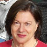 Anja von Bihl