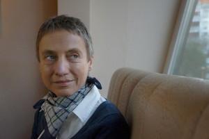 Seit 14 Jahren in Eimsbüttel zu Hause. Foto: Christine Klein