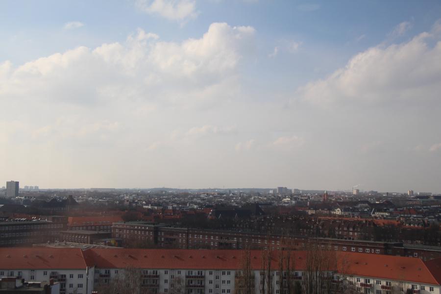 Bewerbt euch: Förderung von Integrationsprojekten in Eimsbüttel