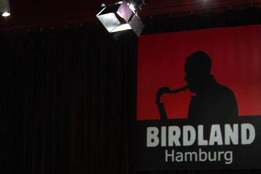 Im Birdland wird gejammt. Foto: Ada von der Decken