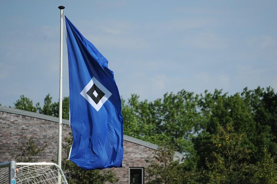 HSV plant Ausrichtung von EM-Spielen 2024