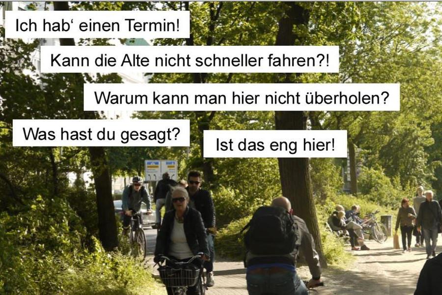 Quelle: Verkehrsbehörde Hamburg