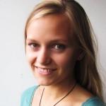Lisa Eißfeldt