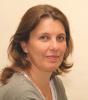 Anja Budde