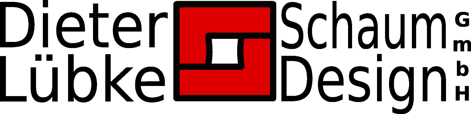 Logo_2000