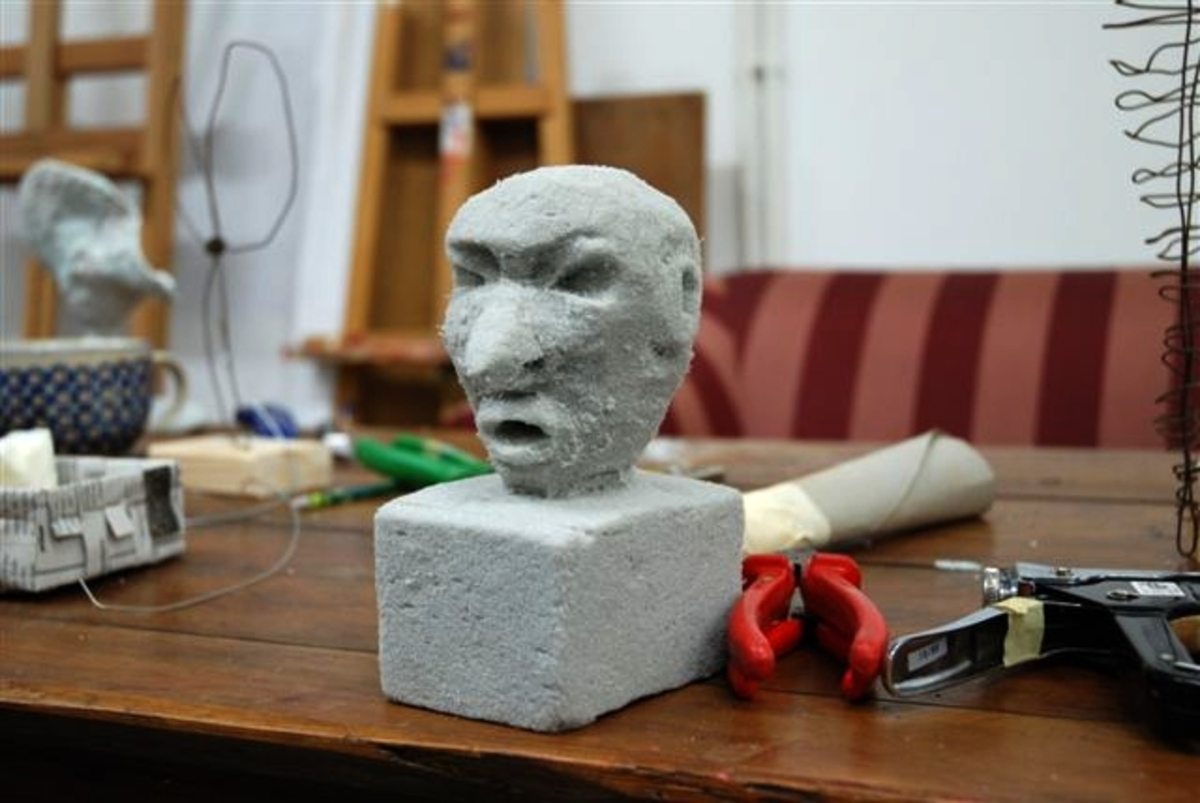 Schaumstoffskulptur7.jpg