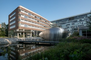 Hackerangriff: Eine Cyberattacke legt Beiersdorf lahm. Foto: Andreas Vallbracht