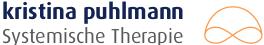 Logo Kristina Puhlmann