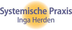 Logo-RGB-(Web)