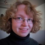 Lena Jürgens