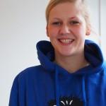 Laura Wesseler