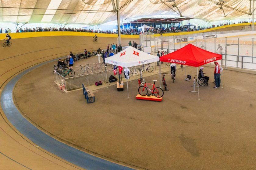 Stadt investiert in Eimsbütteler Sportstätten