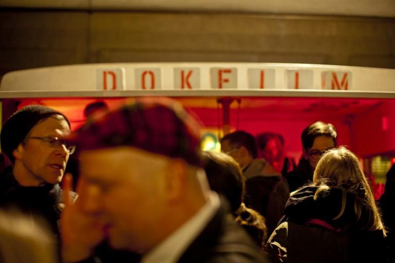 Das Hamburger Filmfestival Dokumentarfilmwoche zeigt eine vielfältige Auswahl an Werken fernab des Mainstreams. Foto: Annika Börm