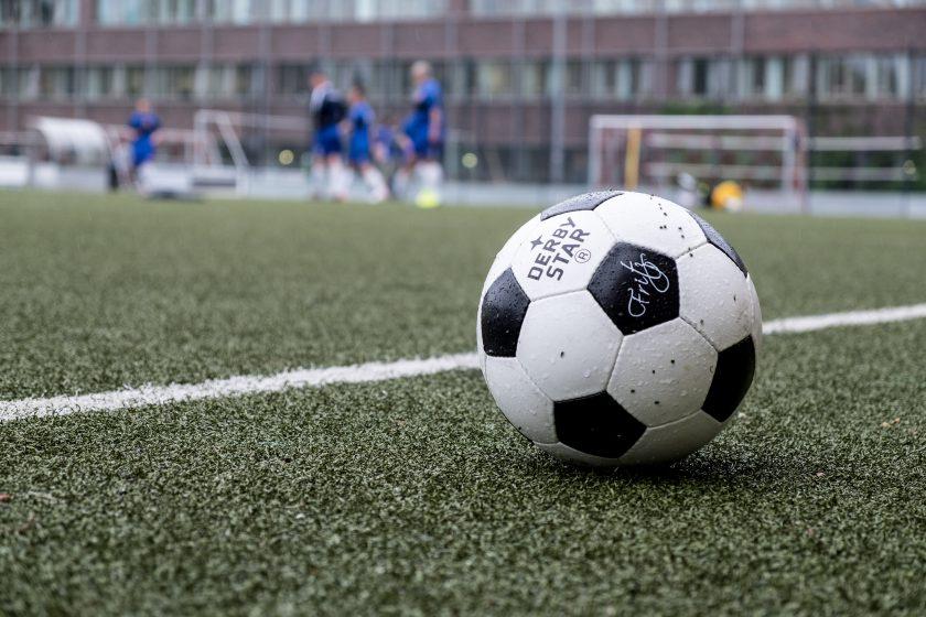 Fußballtrainer aus Schnelsen soll bei Flüchtlingen für Islamisten geworben haben