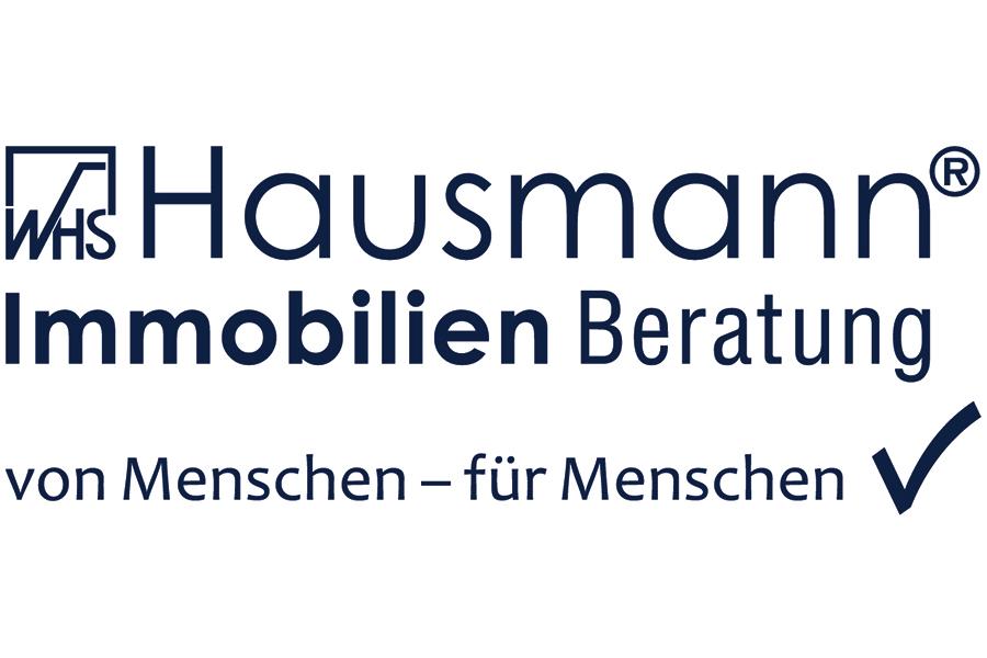 Hausmann_logo_Marke_4c_900x600px