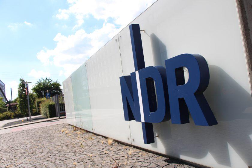 NDR: Mehr Geld für Filme aus Hamburg