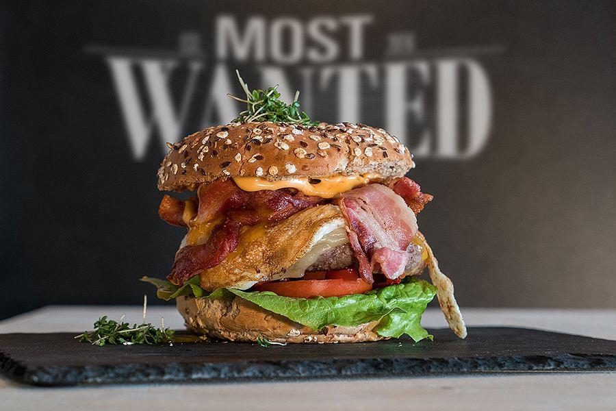 Artesanato Wanted Burger ~ Mittagstisch Most Wanted Burger Eimsbütteler Nachrichten