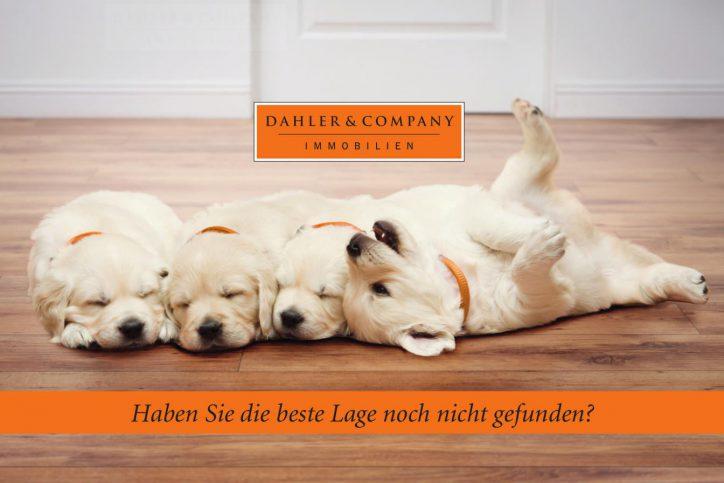 Foto: Dahler & Company