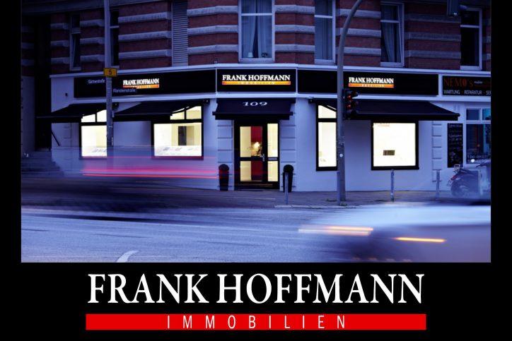 Foto: Frank Hoffmann Immobilien