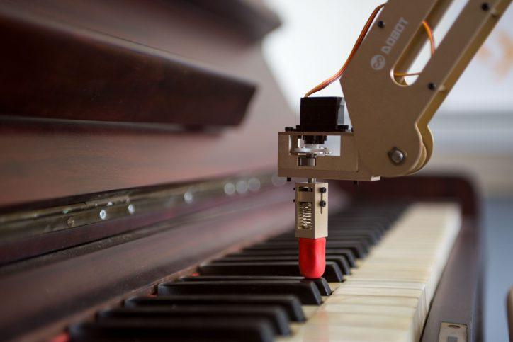 klavierexperte.net