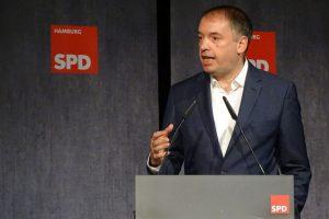 Foto: SPD Hamburg