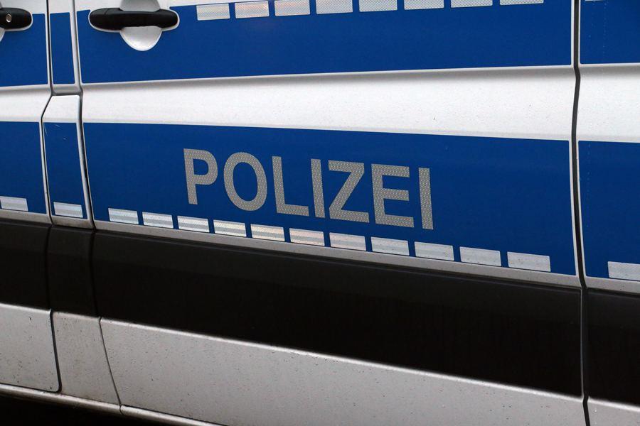 Zwei Festnahmen nach Wohnungseinbruch
