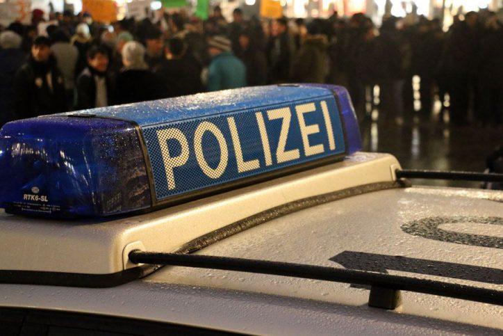 Zeugenaufruf nach Angriff auf St. Pauli-Fans