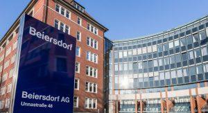 Cyberattacke: Beiersdorf Opfer von Hackern