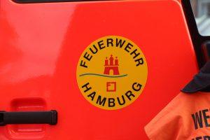 Symbolfoto Feuerwehr Foto: Max Gilbert