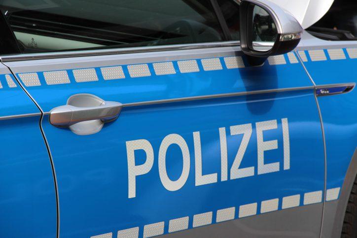 Eimsbütteler Drogendealer gefasst