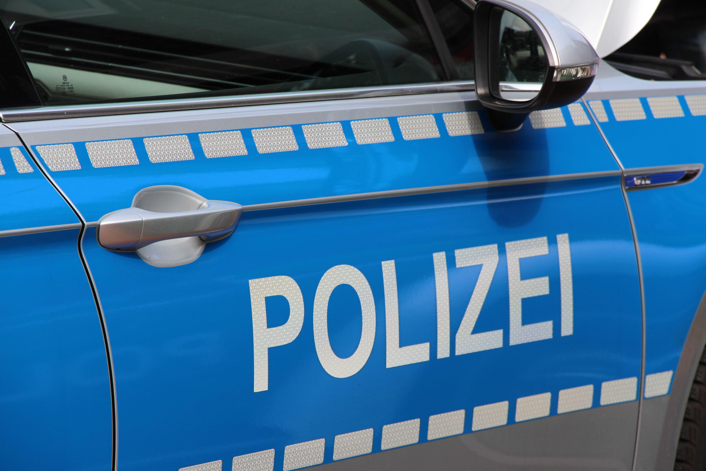 Apothekeneinbruch: Verdächtiger auf Toilette festgenommen