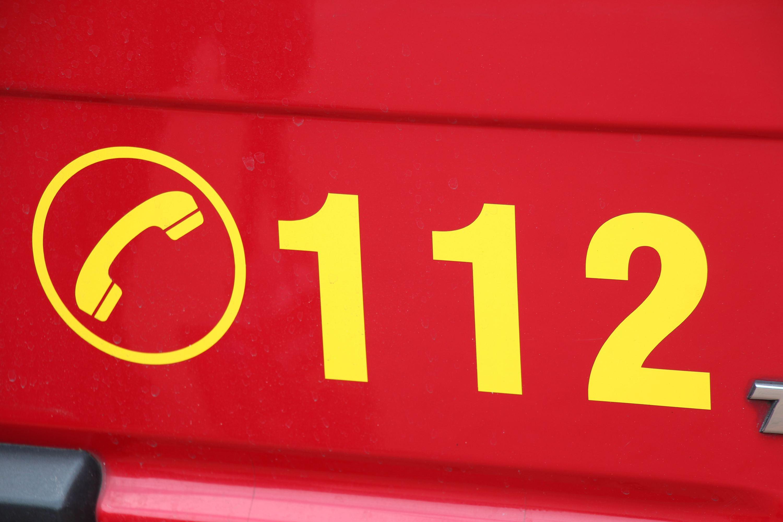 Fünf Verletzte nach Chemieunfall in Eidelstedt
