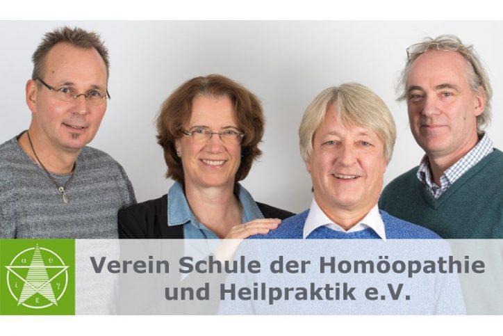 Vortrag: Homöopathie - Alternative zu Ritalin bei ADHS