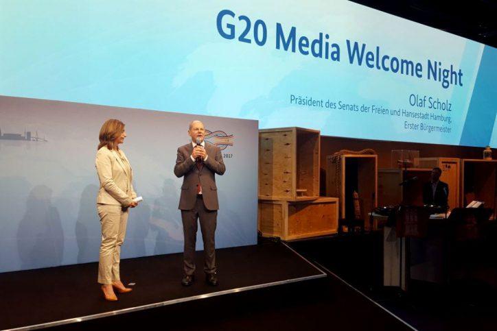g20-presse-messe-hamburg-olaf-scholz