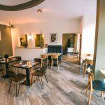 Taverna Samos Restaurant