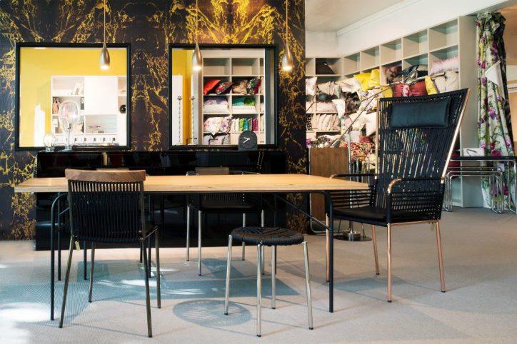 Cramer Möbel + Design - Kieler Straße