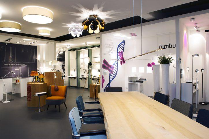 Cramer Möbel + Design