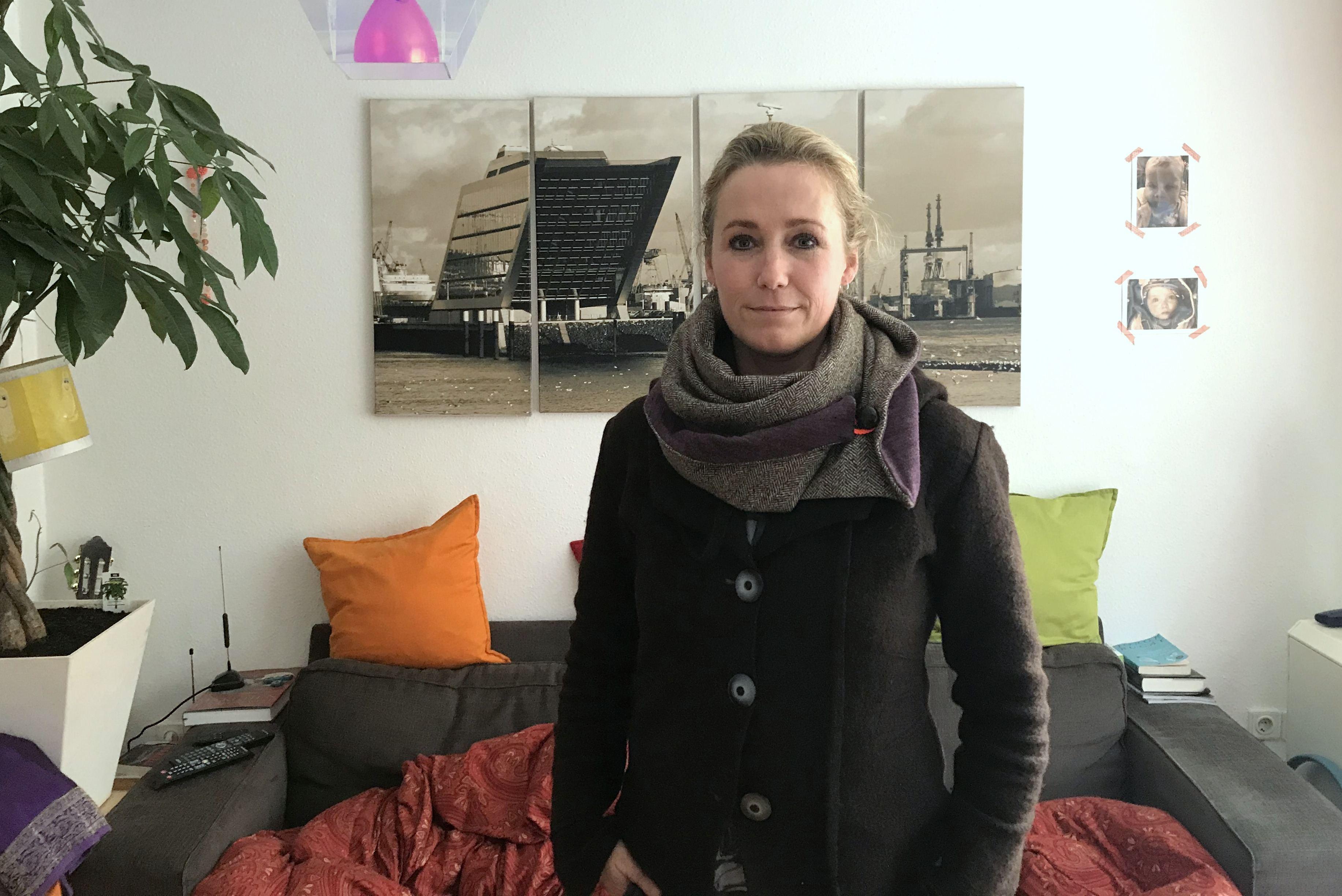"""""""Wurstmann""""-Haus an der Osterstraße wird abgerissen"""