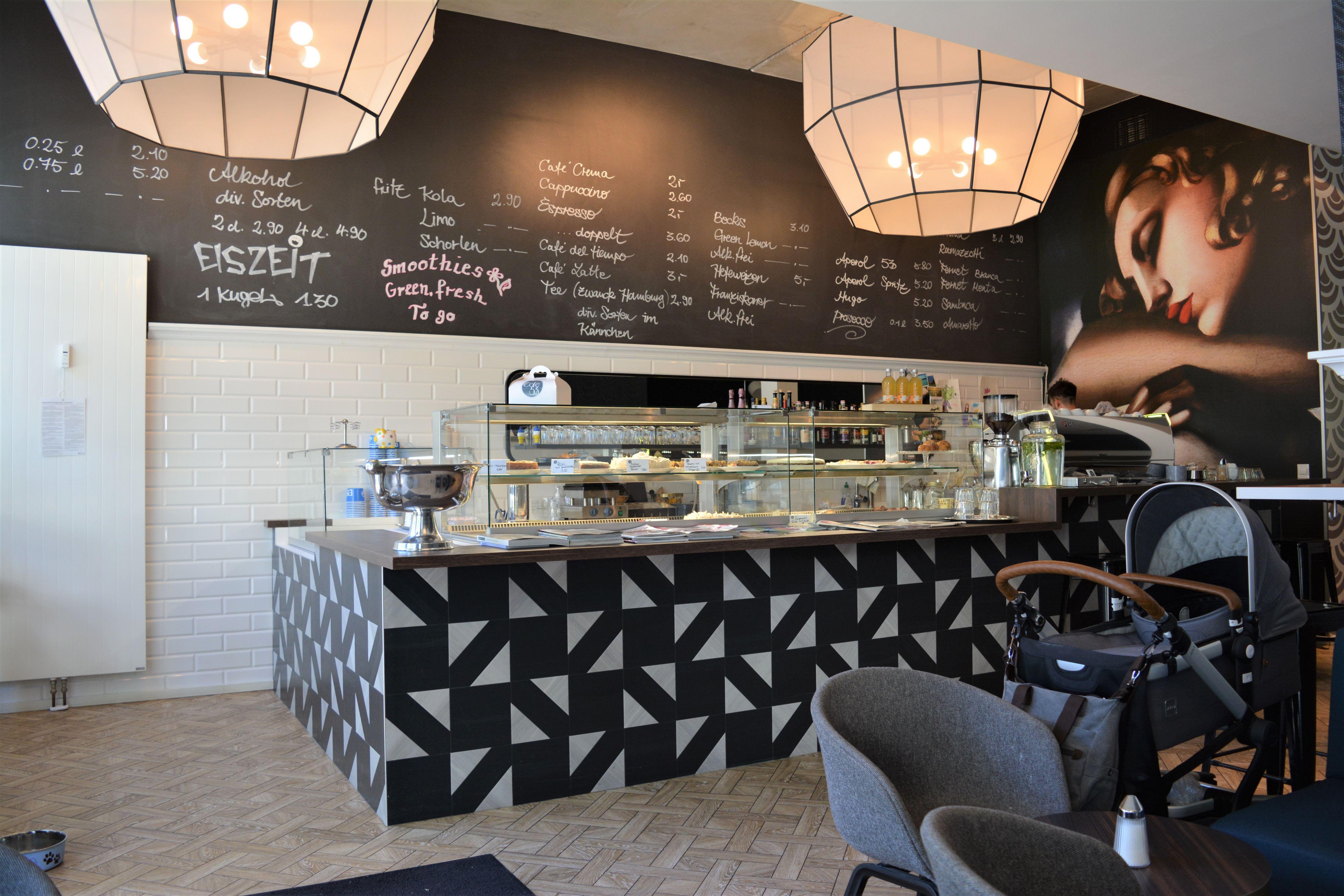 Café 53
