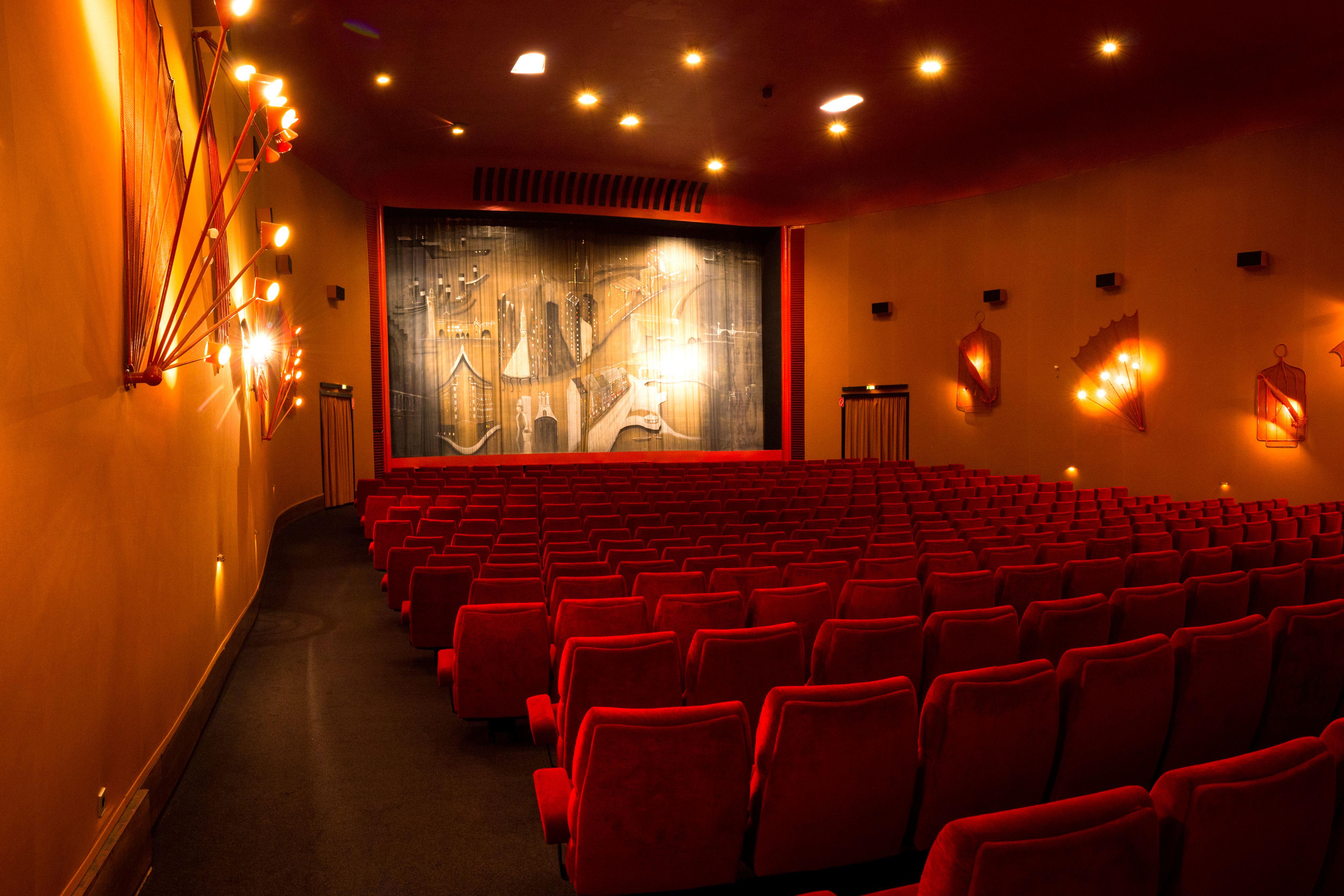 Holi Kino Hamburg Kartenreservierung