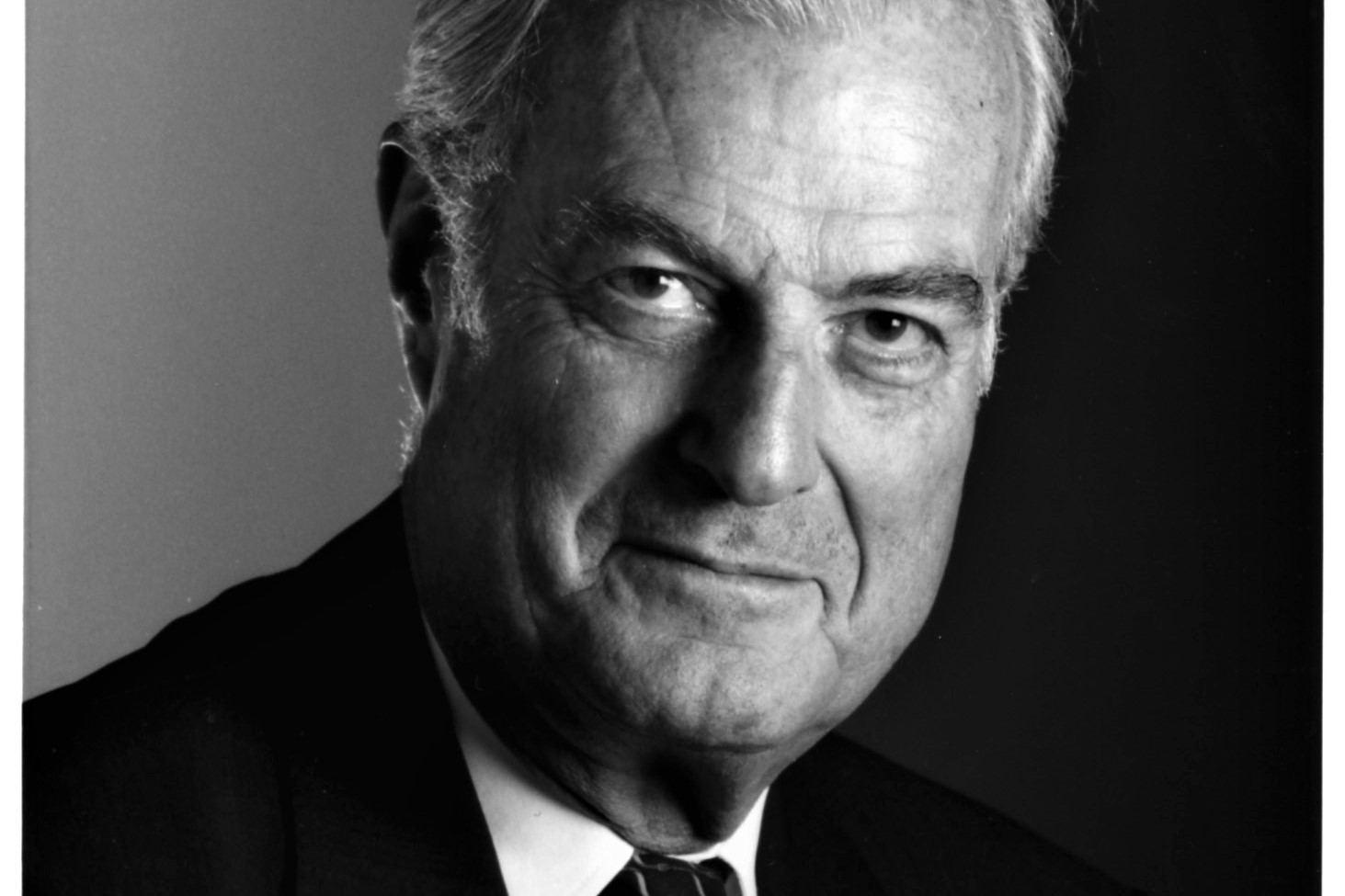 Ehemaliger Beiersdorf-Chef Hellmut Kruse verstorben
