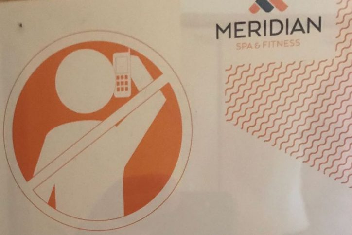 Hamburg Eimsbuettel Meridian_Eimsbuetteler Nachrichten