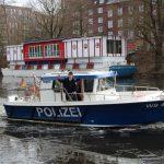 Hamburg Eimsbuettel Tauchen_Monika Dzialas
