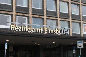 Die Bezirksversammlung hat Gelder für den Inklusionsbeirat bewilligt. Foto: Fabian Hennig