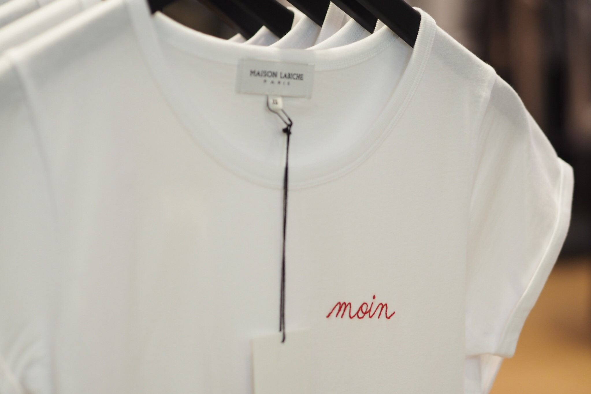 Die Pampi Store Osterstrasse Tshirt