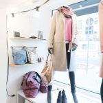 STAN AND LOVELY_Shop innen