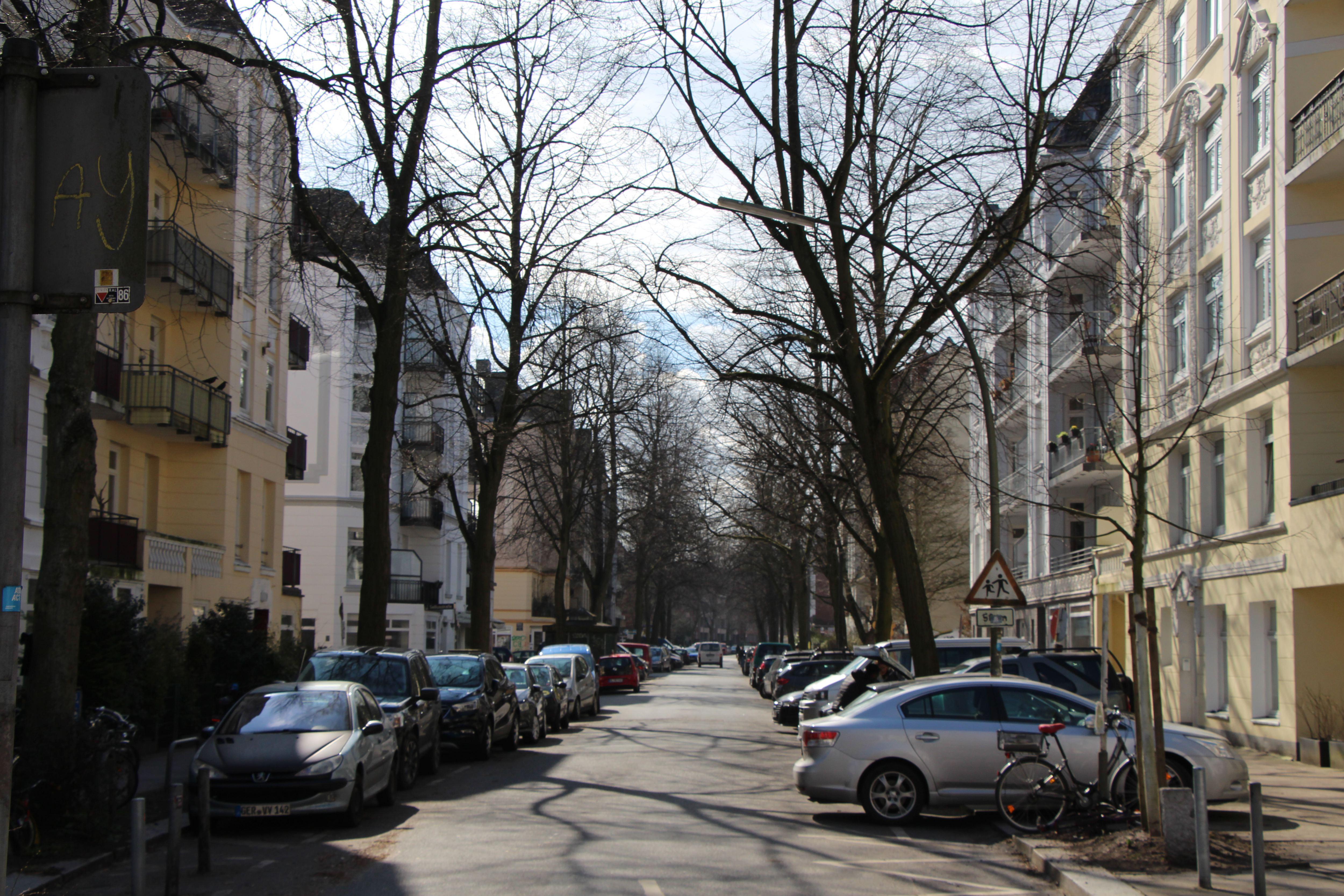 """""""Eimsbüttel 2040"""": Dokumentation veröffentlicht"""